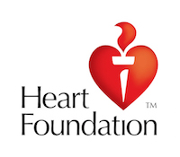 heart_foundation_logo